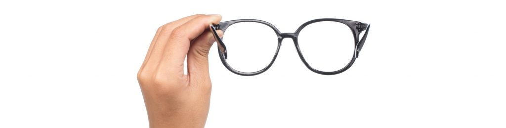 Thinner and Lighter Lenses